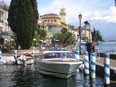 Gardone Riviera - Italy http://www.hotelsone.com/italy-it/reservations-gardone-riviera-hotels.html