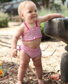 Self pic pregnant nude