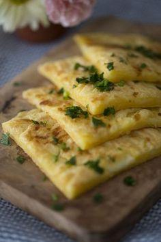 pao-de-queijo-de-frigideira-dani-noce-e-foquinha-4: