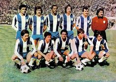 FC Porto team group in Fc Porto, Soccer, Football, Memories, Sports, Grande, 1970s, Group, Vintage