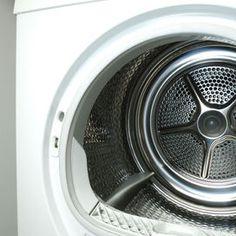 Per durare a lungo la lavatrice ha bisogno di pulizia e manutenzione. Scopri come pulire cestello, guarnizione, filtro con aceto e bicarbonato