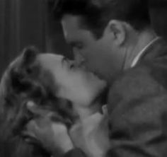 The Best Movie Kisses of All Time     Here you will find some of the best movie kisses of all time. I will not be presumptuous enough to put them into some ranked system, because it...