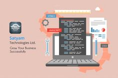 Satyam Technologies - Hire SEO company in Aberdeen. One of the most affordable and top ranked company in UK.
