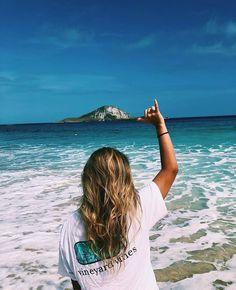 How to Take Good Beach Photos Summer Vibes, Summer Feeling, Beach Aesthetic, Summer Aesthetic, Summer Pictures, Beach Pictures, Surfing Pictures, Beach Bum, Summer Beach