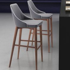 You'll love the West Covina 29.9 Bar Stool at Wayfair - Great Deals on all Furniture products with Free Shipping on most stuff, even the big stuff.