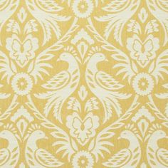 Buy Harewood in Acacia, a feature fabric from Clarke and Clarke, featured in the Manor House collection from Fashion Wallpaper. Free delivery on all UK orders. Chenille Fabric, How To Make Curtains, Made To Measure Curtains, Curtain Material, Curtain Fabric, Acacia, Clarke And Clarke Fabric, Yellow Home Decor, Houses