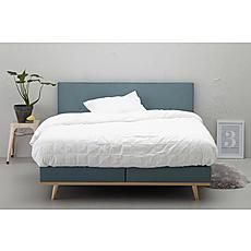 product afbeelding whkmp's OWN complete boxspring Torino