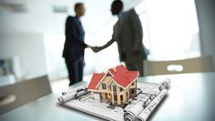 Local Meets Brand: Real Solution to Indian Real Estate Slowdown