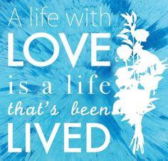 Quotes lyrics ed sheeran angel 62+ new ideas #quotes Song Lyrics Ed Sheeran, Ed Sheeran Quotes, Ed Sheeran Love, New Quotes, Lyric Quotes, Inspirational Quotes, Random Quotes, Lyric Art, Music Lyrics