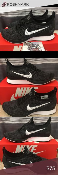 reputable site d738a 96964 ... inexpensive womens nike mariah flyknit racer running shoes brand nike  style mariah flyknit racer color 0ab6d