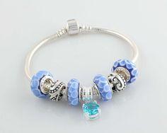 Pandora Jewelry Promotion Bracelets PB007