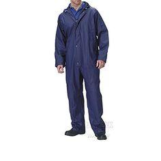 Cheap B-Dri Waterproof Coverall Overall deals week