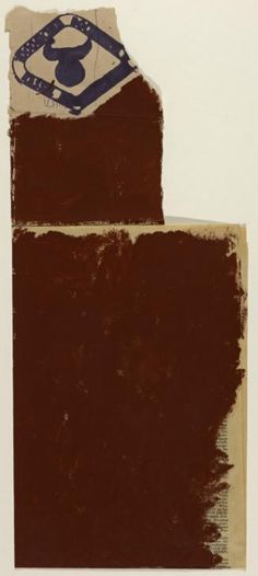 Joseph Beuys, Call, 1978–83