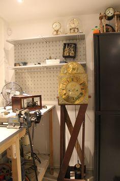 Bookcase, Shelves, Home Decor, Shelving, Decoration Home, Room Decor, Shelf, Interior Design, Home Interiors