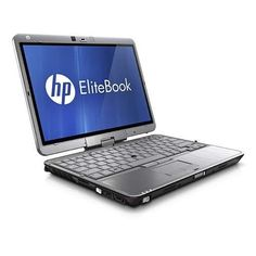 HP EliteBook 2760p 12-Inch LED Tablet PC - Core i5, i5-2520M, 2.5GHz Intel 320G 4G, Screen Resolution: 1280 x 800, Screen Size: 12-Inch, Screen Mode: WXGA. Comes with Wi-Fi (IEEE 802.11a/b/g/n), Bluetooth, FireWire/i.LINK, Finger Print Reader, Webcam. Package Contents: EliteBook 2760p  Tablet PC, Lithium Ion Battery, AC Adapter, Power Cord, Stylus.. Standard Warranty:   3 Year Limited.  #HP #Personal_Computer