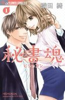 Shoujo Manga Outline *News - Ultime uscite in Giappone*