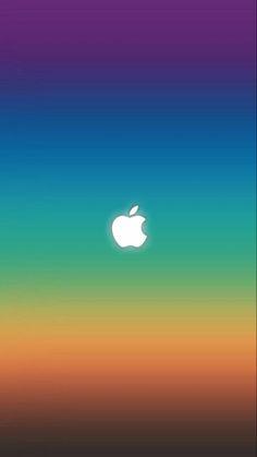 Android Wallpaper Vintage, Apple Logo Wallpaper Iphone, Iphone Wallpaper Images, Wallpaper Pictures, Girl Wallpaper, Galaxy Wallpaper, Disney Wallpaper, Iphone Wallpapers Full Hd, Pretty Wallpapers