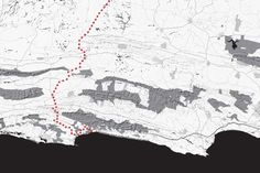 Visual Editions push the boundaries of traditional cartography by asking artists and writers to...
