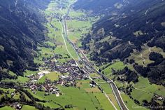 where I will spend my first week abroad. One Week, What A Wonderful World, Wonders Of The World, Austria, Skiing, Golf Courses, Awesome, Summer, Pictures