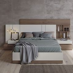 Room Design Bedroom, Bedroom Cupboard Designs, Luxury Bedroom Design, Bedroom Furniture Design, Bedroom Layouts, Platform Bed Designs, Luxurious Bedrooms, Google, Hipster Dorm