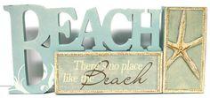 【楽天市場】【再入荷!!】NEW!!人気のBEACHビーチサイン WTW RH ロンハーマン インテリアテイスト♪【BEACH ビーチ ターコイズブルーウッドスタンド】30X13X3cm【即納】:カリフォルニアインテリアI.Be