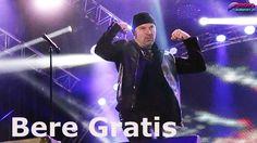 Mihai Emil Georgescu(Miţă) - Bere Gratis - Radioumbrela.ro -7 Internet Radio, Concert, News, Musica, Concerts