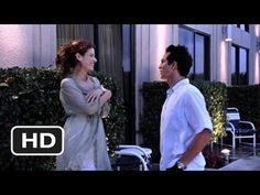 Miss congeniality you wanna kiss me quote