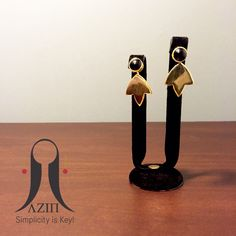 Check my Instagram page:  Azin.Ebrahimian For more information please contact me through direct message or email me at azin.ebrahimian@yahoo.com