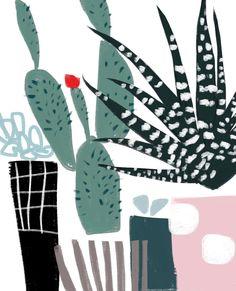 Ophelia Pang #Cactus www.kidsdinge.com    www.facebook.com/pages/kidsdingecom-Origineel-speelgoed-hebbedingen-voor-hippe-kids/160122710686387?sk=wall         http://instagram.com/kidsdinge #Kidsdinge