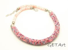 bead crochet http://koralikzakoralikiem.blogspot.com/