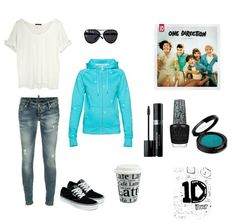 outfit one direction <--