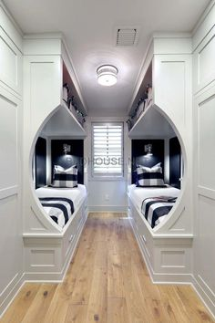 Small Transitional Bedroom Furniture With Twin Beds Dwellingdecor Schlafzimmermöbel 30 Best Kids Bedroom Furniture Ideas Kids Bedroom Furniture, Bunk Rooms, Home Bedroom, Bedroom Design, House Design, Transitional Bedroom, Living Room Sets Furniture, Transitional Bedroom Furniture, House Interior