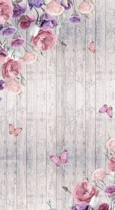 32 Ideas for wall paper aesthetic iphone phone cases aesthetic 32 Ideas for wall paper aesthetic iphone phone cases Flower Background Wallpaper, Framed Wallpaper, Cute Wallpaper Backgrounds, Flower Backgrounds, Pink Wallpaper, Art Background, Screen Wallpaper, Cute Wallpapers, Cellphone Wallpaper