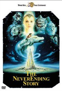 The Never Ending Story... Greatness !