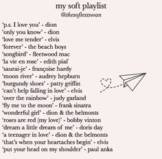 Playlist Names Ideas, Love Songs Playlist, Music Mood, Mood Songs, Music Lyrics, Music Songs, Reggae Music, Music Recommendations, Song Suggestions