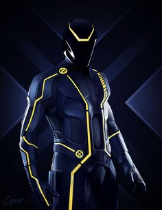 Xenocide - a hand drawn illustration/digital painting created for the latest Cosmosys Exhibition. Robot Concept Art, Armor Concept, Tron Art, Character Concept, Character Design, Dragons Online, Tron Legacy, Futuristic Armour, Future Soldier
