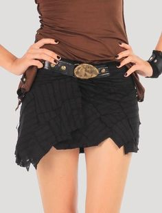 Afbeeldingsresultaat voor psylo skirt