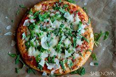 cauliflower-pizza-crust