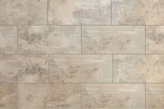 Chimney Rock is a fantastic porcelain stone look tile by Storka. It comes in four colors: Clay, Boulder, Anchor, and Shell. Concrete Look Tile, Stone Look Tile, Porcelain Tile, Tile Floor, Things To Come, Clay, Flooring, Rock, Reno Ideas