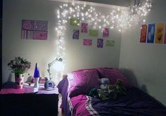 cute dorm room ideas for girls dorm room ideas for girls 585x410 Dorm Room Ideas For Girls