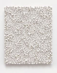 PHILLIPS : NY010913, SERGIO CAMARGO, Untitled (Relief No. 347)