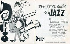 Hughes - First Book of Jazz (Roberts)003