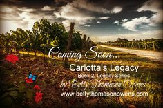 Coming soon! Book 2 of the Legacy Series from author, Betty Thomason Owens, and Write Integrity Press. Another World, Coming Soon, Integrity, Love Her, Novels, Author, Writing, Learning, Books