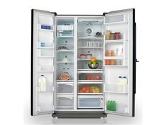 5 Must-Haves for a Healthy Summer Fridge