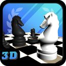 Download 3D Chess:        This game does not function like a practical chess game. I love chess, and know all the rules to chess, but this game is not setup right. You cannot move you're pieces in the right place when you need to, and it just doesn't work right. Not a good chess app.  Here we provide 3D...  #Apps #androidgame #LuckyStone  #Strategy http://apkbot.com/apps/3d-chess.html