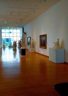 Atlanta Museums, High Museum, Hardwood Floors, Flooring, Atlanta Georgia, Wood Floor Tiles, Wood Flooring, Floor