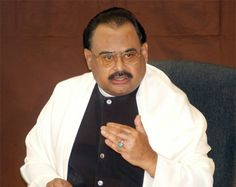 Altaf Hussain http://top10.xgoweb.com/top-10-worst-politicians-in-the-world/