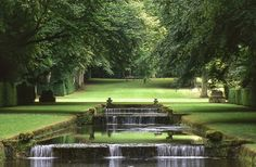sing-a-song-o-sixpence:  F_Chateau_de_Courances2_Milly-la-Foret...