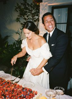 Wedding Goals, Dream Wedding, Wedding Styles, Wedding Photos, Here Comes The Bride, Bride Groom, Getting Married, Wedding Inspiration, Wedding Ideas