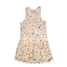 STELLA McCARTNEY KIDS | Dresses & All-In-One | Boy's STELLA McCARTNEY KIDS Dresses & all